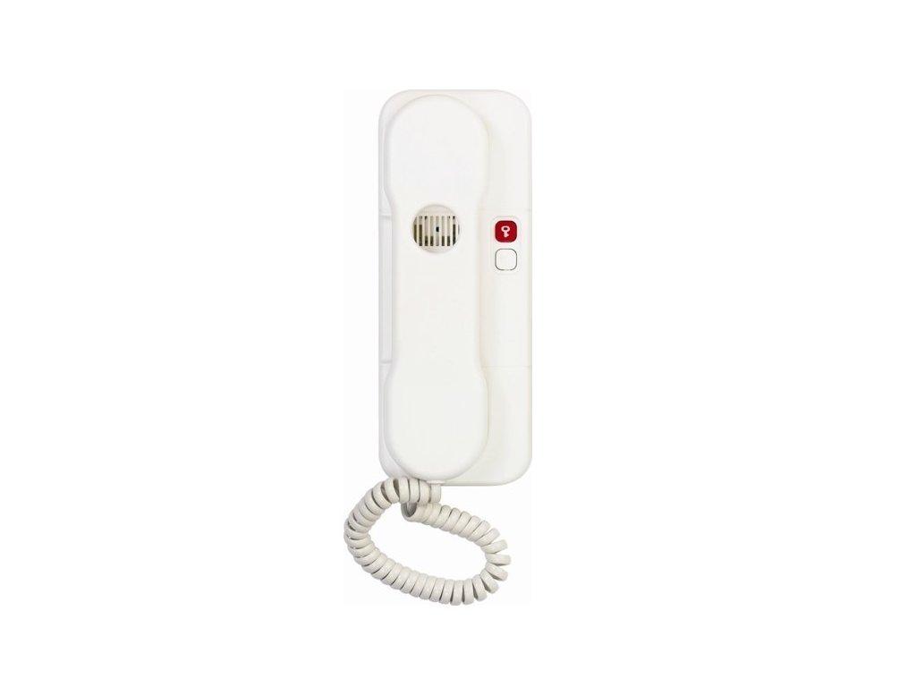 domácí telefonní linka