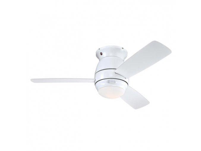 stropni ventilator westinghouse halley 72180