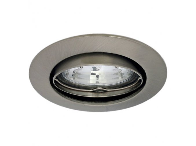 Bodovka výklopná bodové svítidlo VIDI CTC-5515-C/M