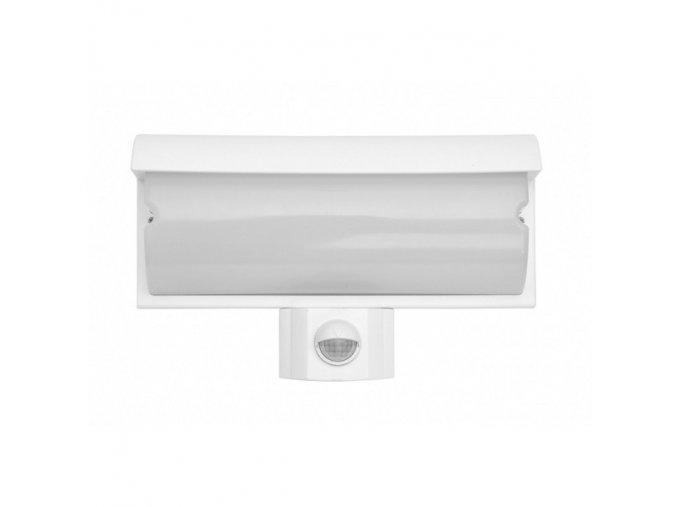 LED svítidlo s čidlem pohybu WHLX84-BI bílé