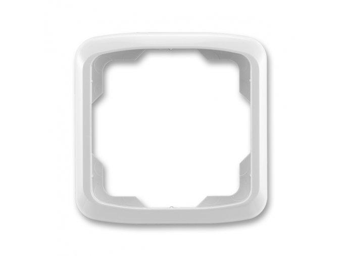 Rámeček TANGO 3901A-B10 S jednonásobný