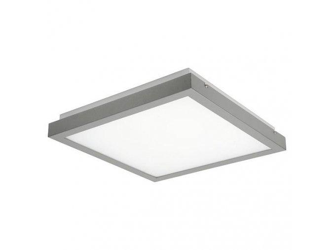 Zářivkové svítidlo 2x24W TYBIA DL-224L