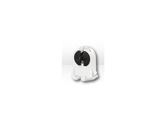 Patice zářivková T5/G5 266202001