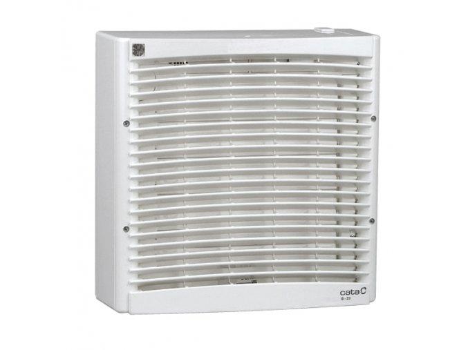 Ventilátor Cata B23-A