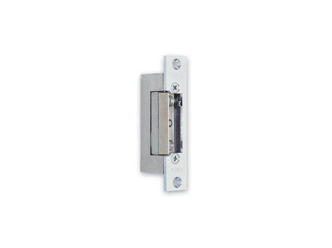 Zámek elektrický BEFO PROFI 1221 s momentovým kolíkem
