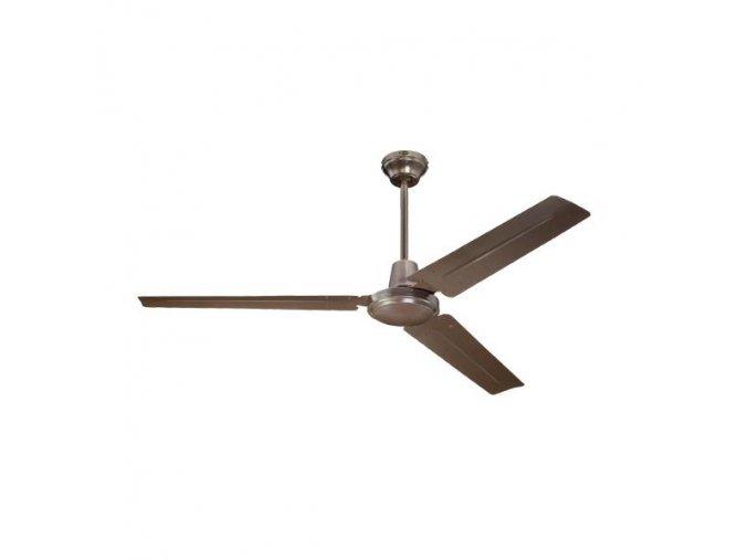 Stropní ventilátor Westinghouse 78623 Industrial Espresso