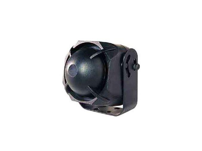 Siréna 115 dB, 12V 6-16V/1A piezo 15W