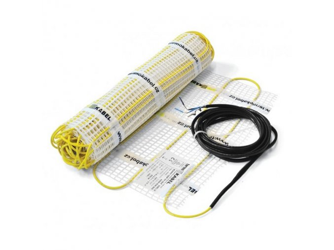 Topná rohož Basic LEP IN 2LF 160/2,5m