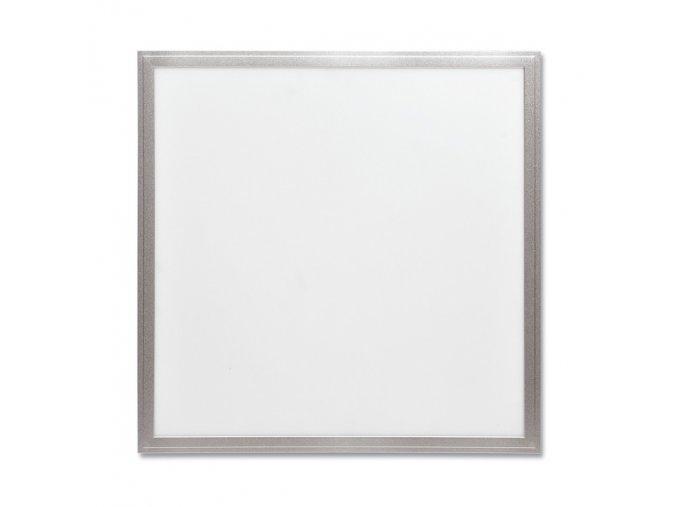 LED panel 600x600 45W do podhledu LED-GPL44-45