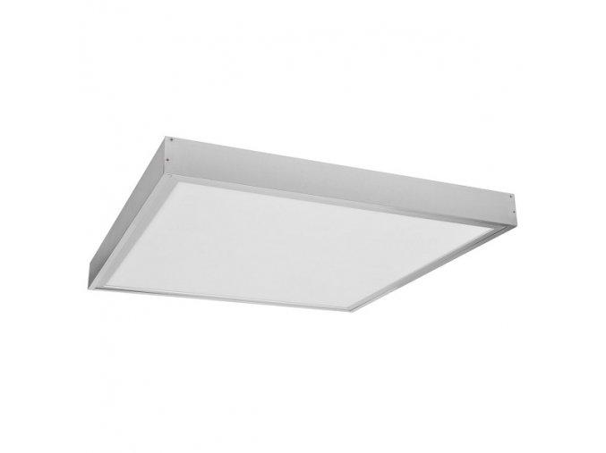 Rám pro LED stropní panel Ecolite LED-GPL44-45
