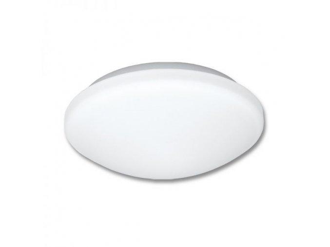 Svítidlo s pohybovým čidlem 2x E27 VICTOR W141-BI