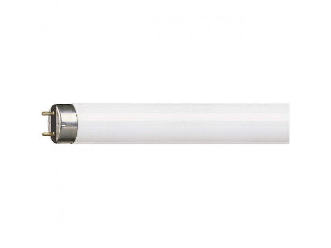 Zářivková trubice T8 30W Philips Master TL-D 30W/840 bílá