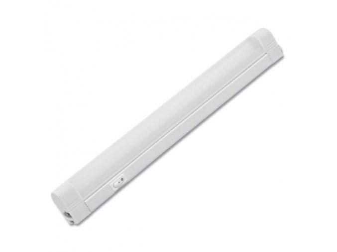 LED svítidlo SLICK TL2001-70SMD/12W/4100K/1070lm