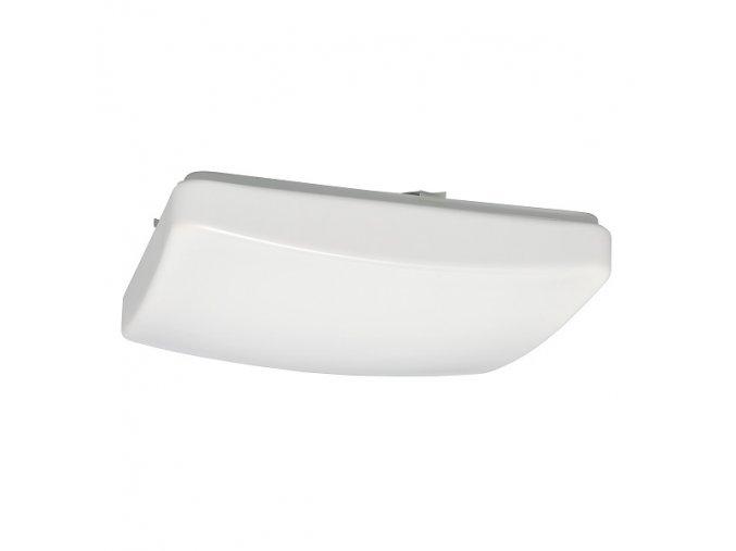 LED svítidlo nástěnné ELIS WS002-22W/4100K, 1740lm, IP20