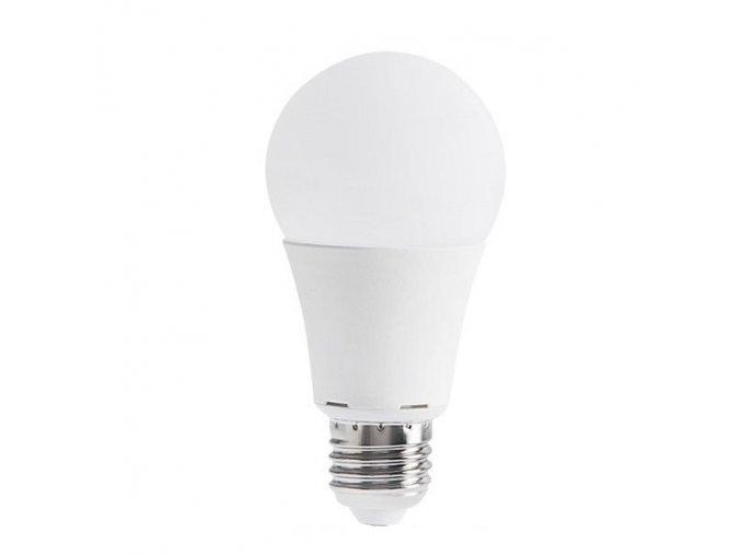 LED žárovka E27 15W LED15W-A60/E27/4100K bílá