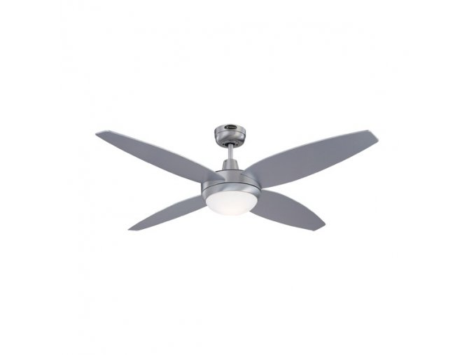 Stropní ventilátor se světlem Westinghouse 72546 Havanna
