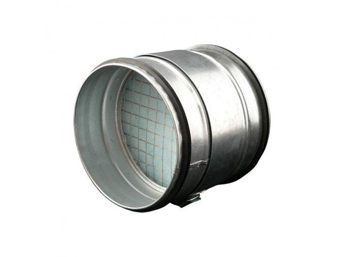 Filtr pro čištění vzduchu KAP 150