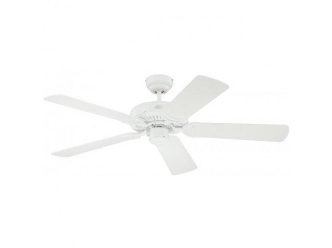 Stropní ventilátor Westinghouse 78269 Monarch