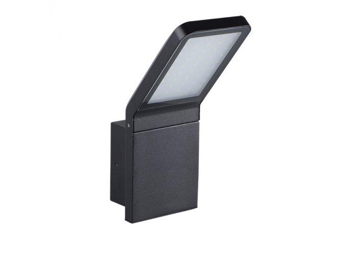 Zahradní LED svítidlo SEVIA LED 26