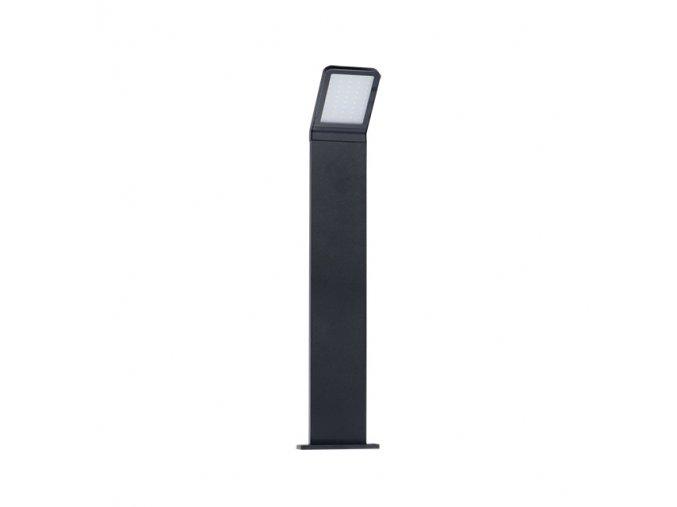 Zahradní LED svítidlo sloupkové  SEVIA LED 50