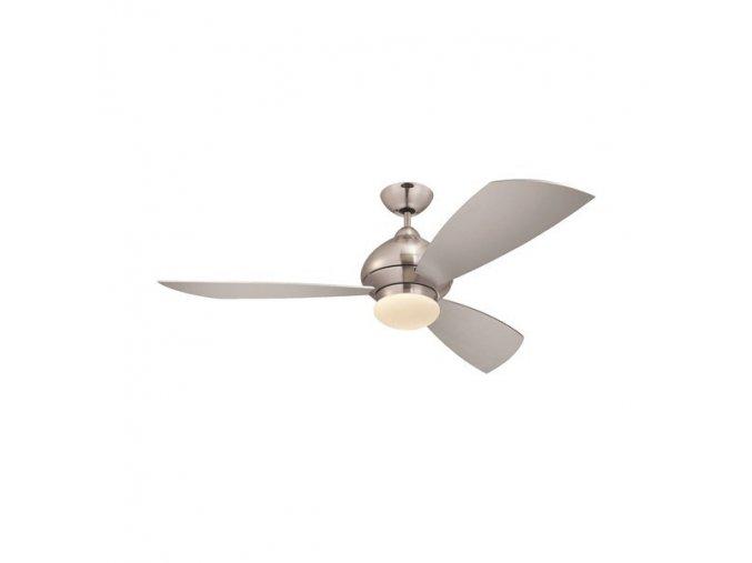 Stropní ventilátor se světlem Westinghouse 78008 FANtastic