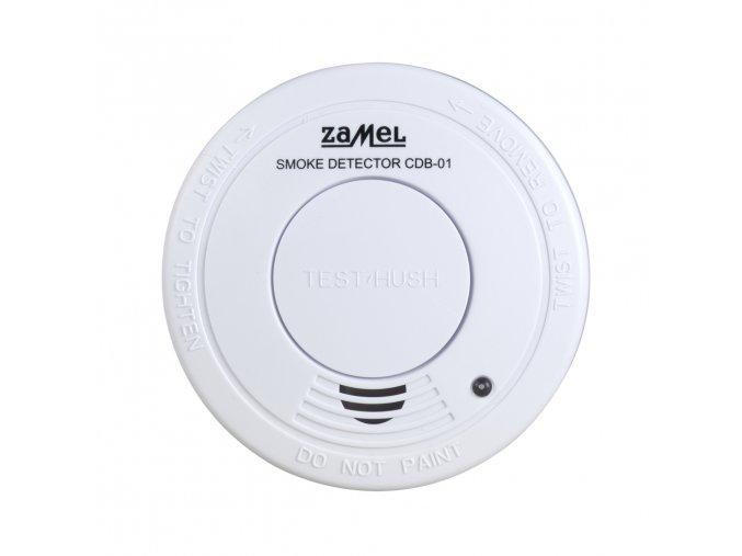 detektor cdb 01