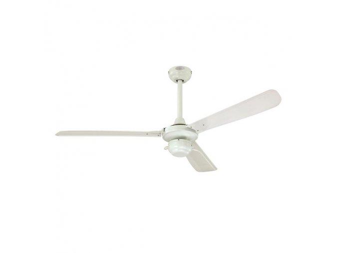 Stropní ventilátor Westinghouse 72423 Mountain Gale IP44