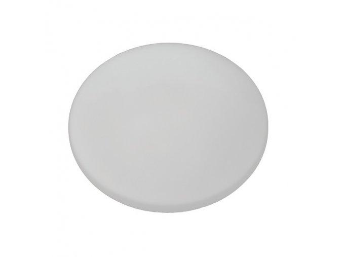 Náhradní sklo ke svítidlu VICTOR W131, bílé
