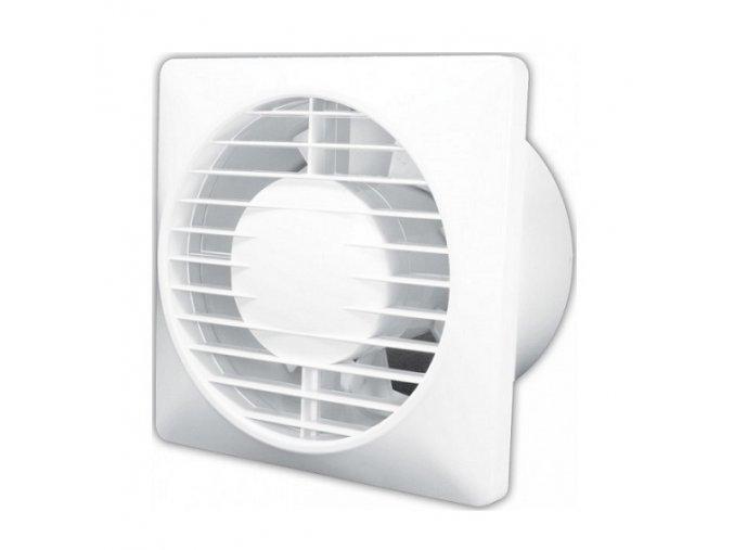 Ventilátor SOLO 100