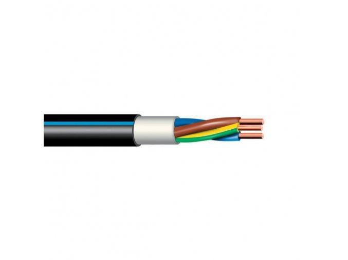 kabel cyky j 3x1,5