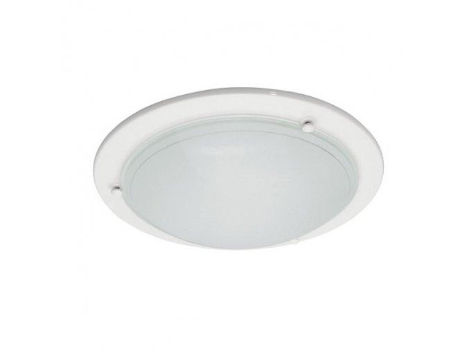 Svítidlo nástěnné ARDEA 1030 S/ML-BI bílá 1x60W