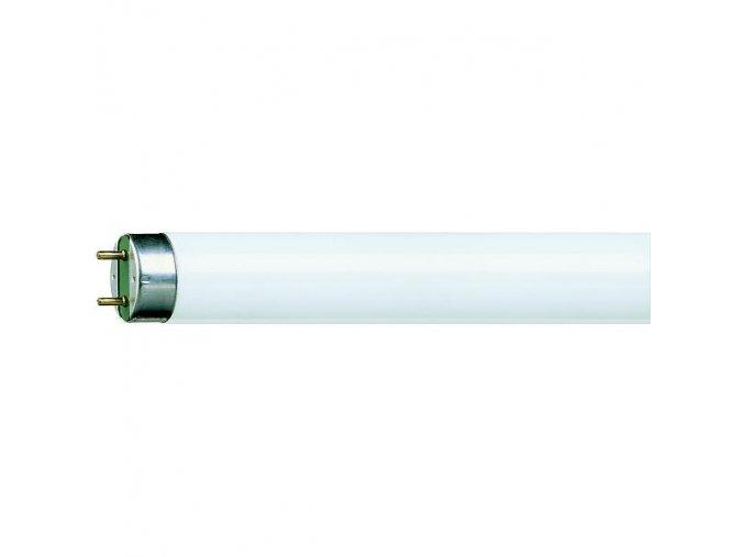 Zářivková trubice T8 36W Philips Master TL-D 36W/840 bílá