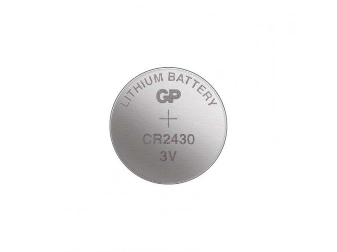 baterie cr 2430