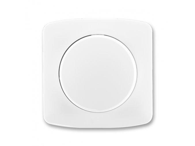 Kryt Stmívače Tango 3294A-A123 B bílý