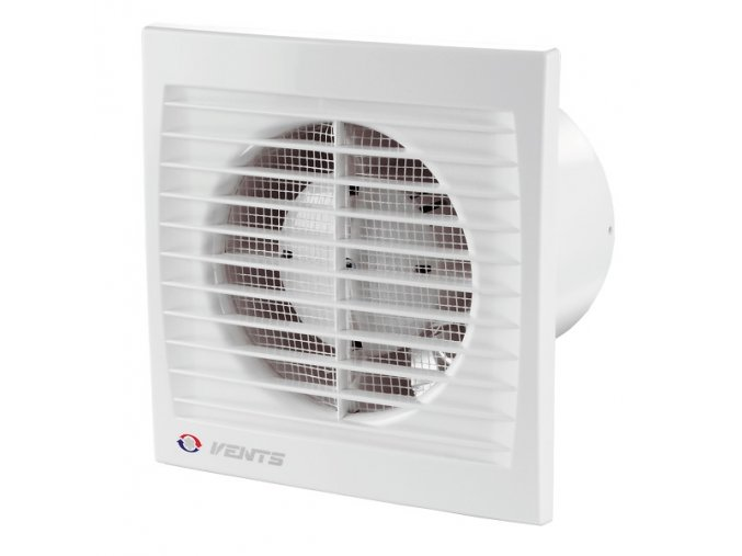 Ventilátor Vents 125 S