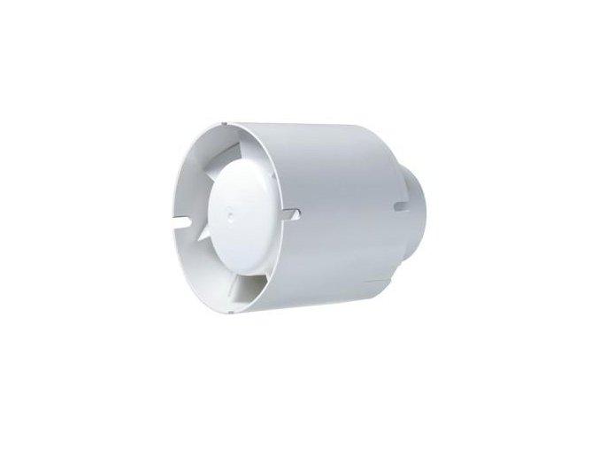 Ventilátor do potrubí Vents 150 VKO1