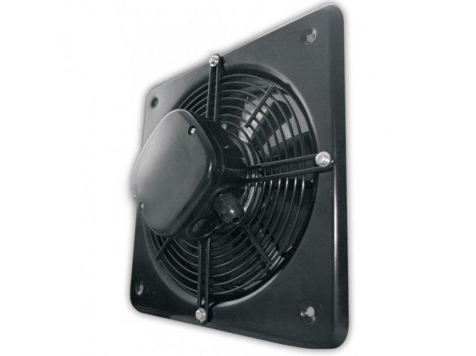 Ventilátor Dospel WOKS 200
