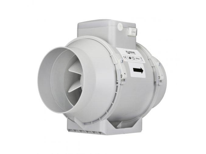 ventilator dalap ap profi 150