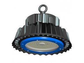 LED reflektor průmyslový HB03-100W/5000K/IP65