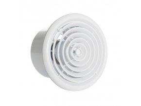 ventilator do koupelny 100 miro