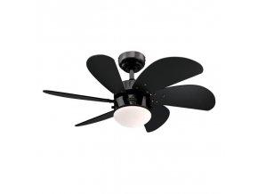 stropni ventilator westinghouse turbo swirl 78711
