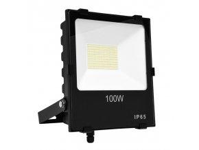 LED reflektor 100W EXTRA RFLN - 100W/5000K