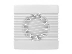 axialni ventilator stenovy av basic 120 h