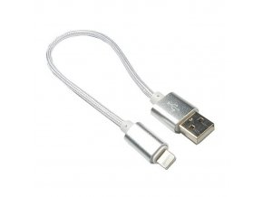 nabijeci kabel iphone usb n506a