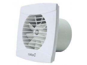 ventilator cata uc 10 timer 8W 26DB 01