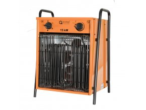 elektricke topidlo s ventilatorem dalap a 15 hf