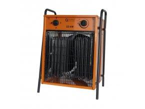 elektricke topidlo s ventilatorem dalap a 22 hf