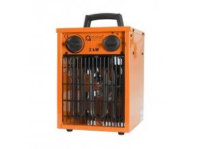 elektricke topidlo s ventilatorem dalap a 2 hf 2 kw