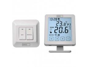 pokojovy termostat P5623