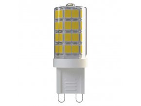 led g9 3,5ww studena bila ZQ9532